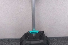 Zalacznik-4-LIDAR-na-plecaku