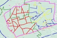 Zalacznik-5-Zakres-pomiaru-ekipy-pomiarowej-z-urzadzeniem-LIDAR