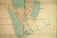 mapa-Wiskitek-1868