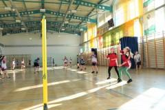 zawody-badminton