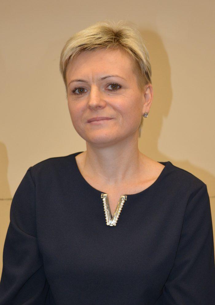 Agnieszka Smigiera