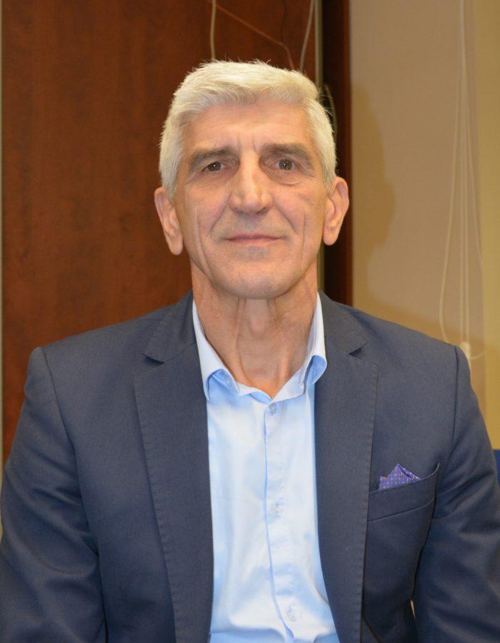 Andrzej Ciesielski