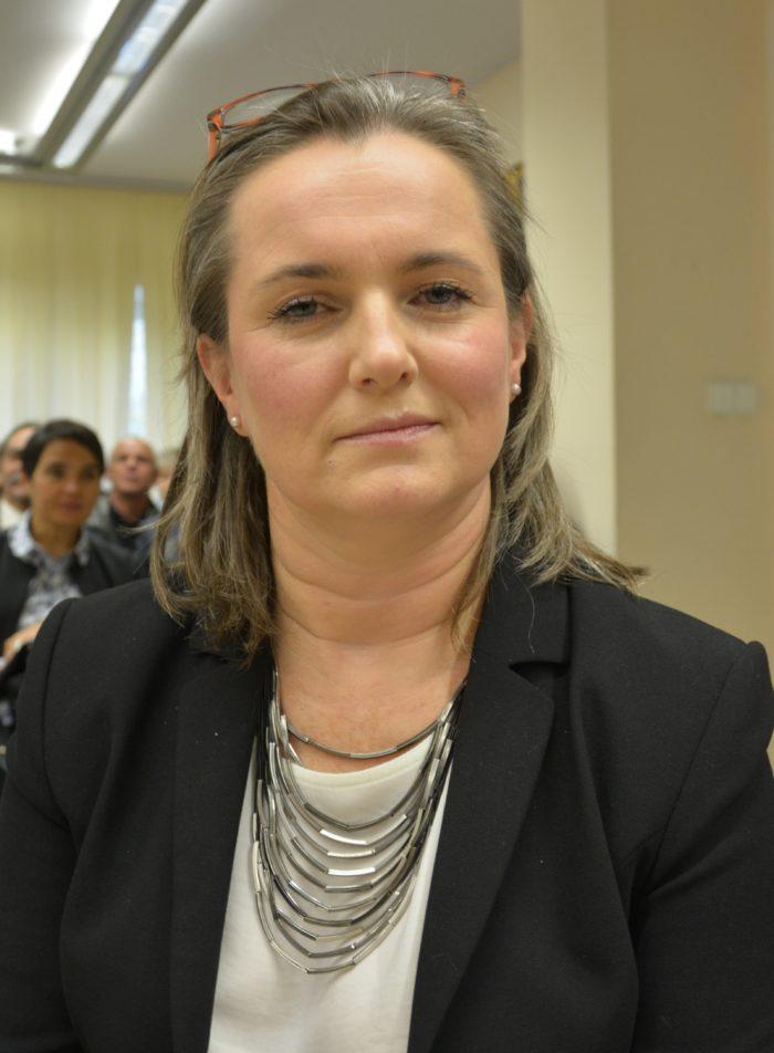 Anna Dabrowska