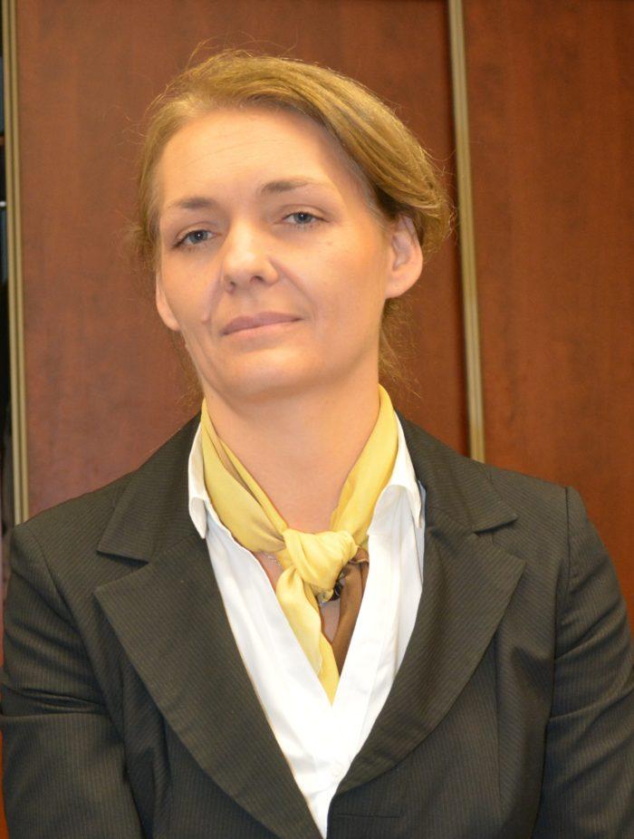 Dorota Jakubiak
