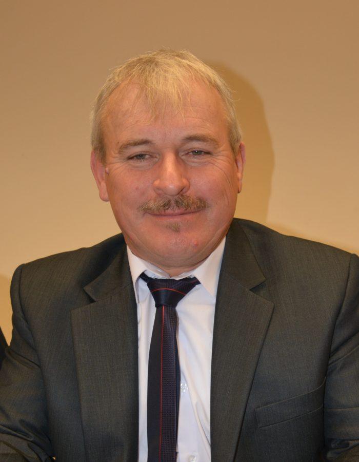 Jacek Wawrzyniak