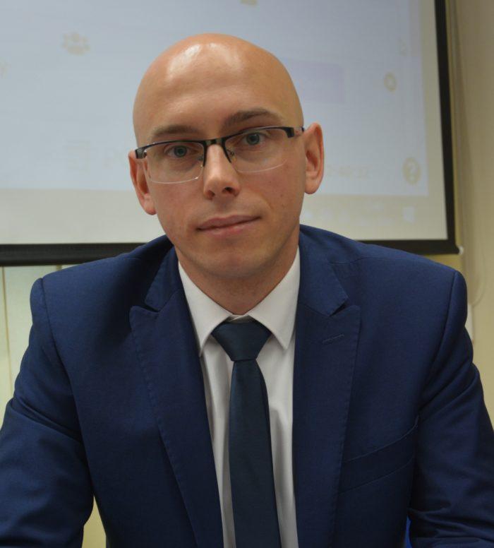Kamil Michalczyk