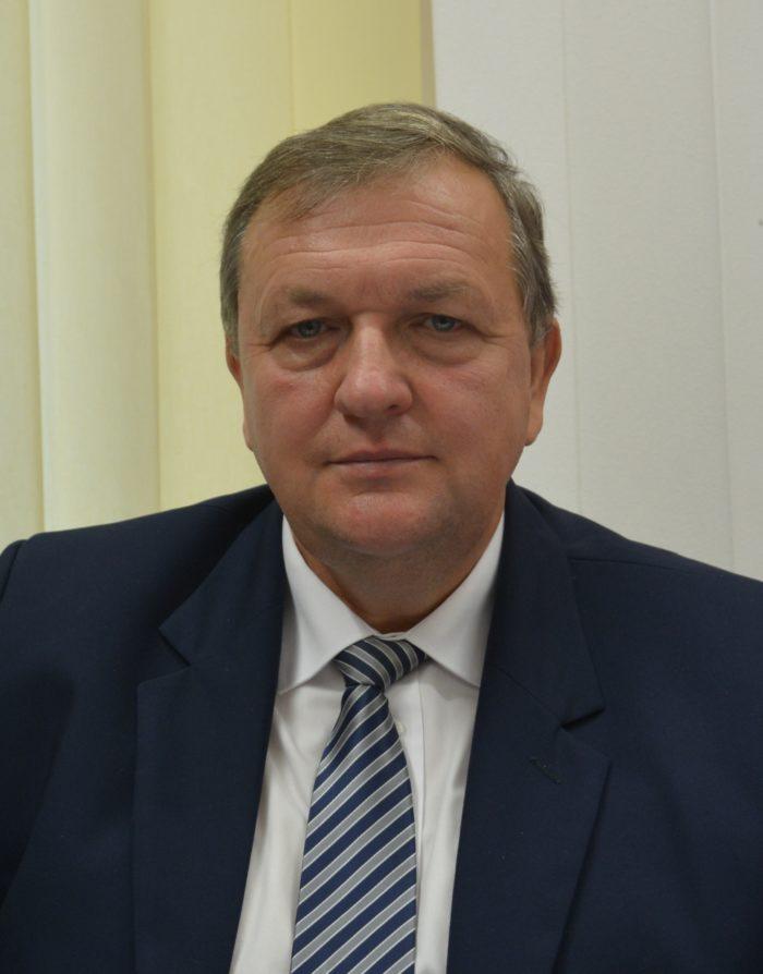 Leszek Kopczewski