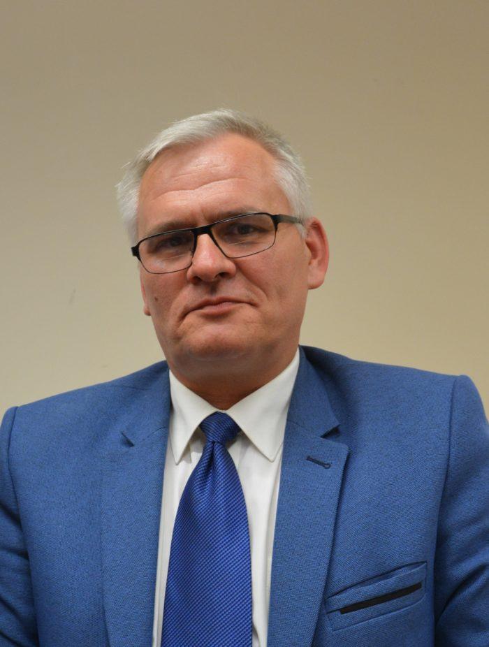 Tomasz Skop