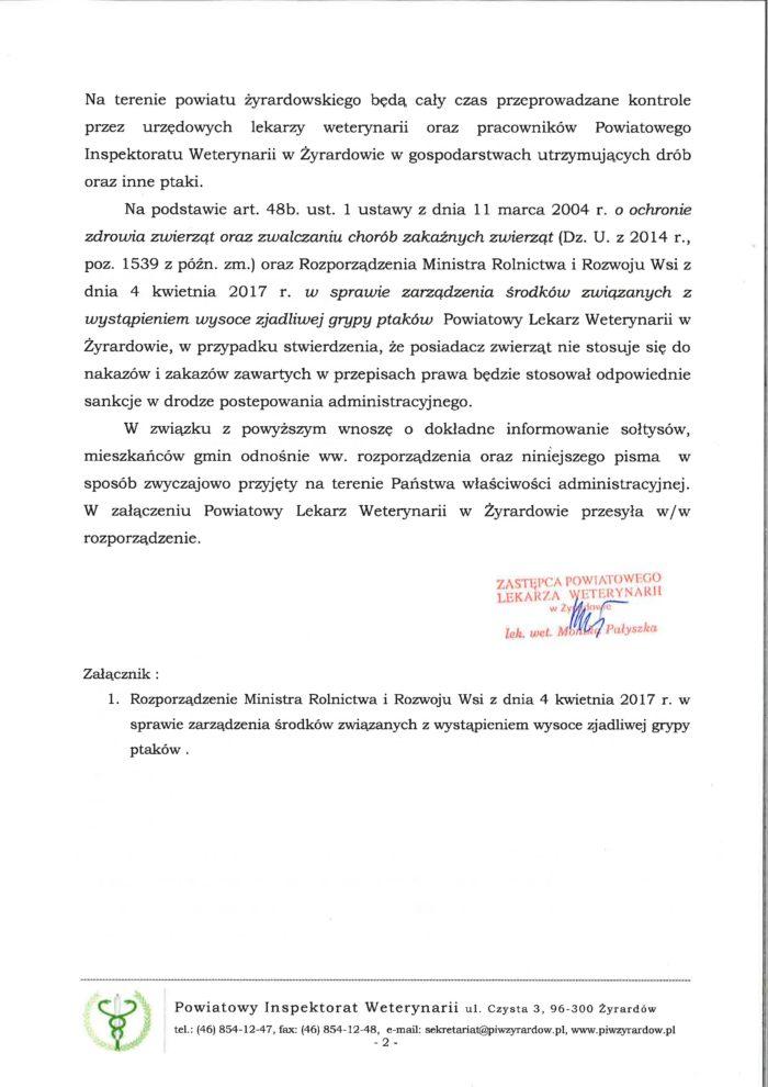 rozporządzenie inspektora weterynarii - 20170406072441 - Document-page-002
