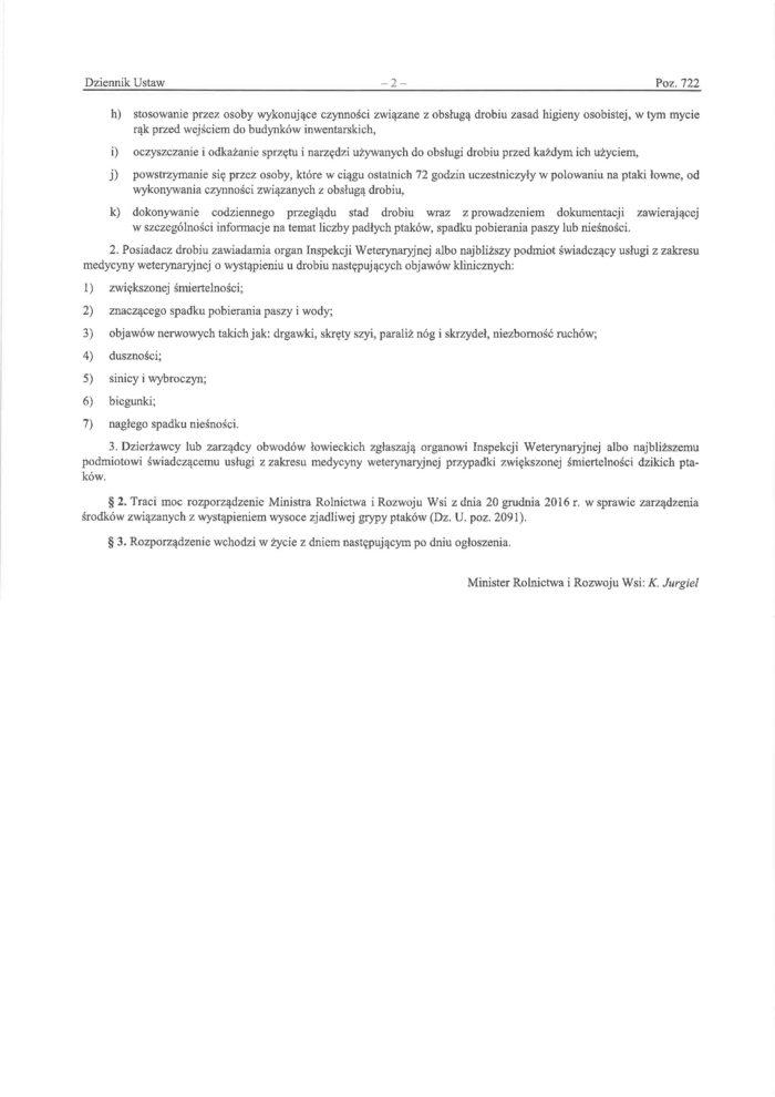 rozporządzenie inspektora weterynarii - 20170406072518 - Document-page-002