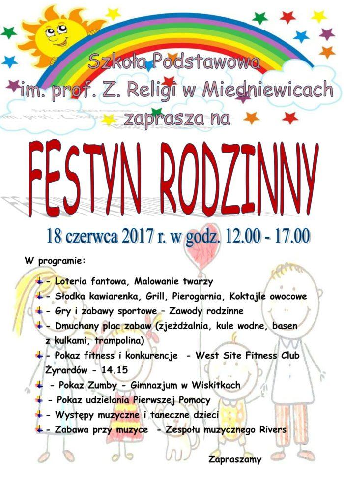 festyn 2017-1