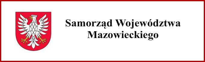 Samorząd Województwa Mazowieckiego