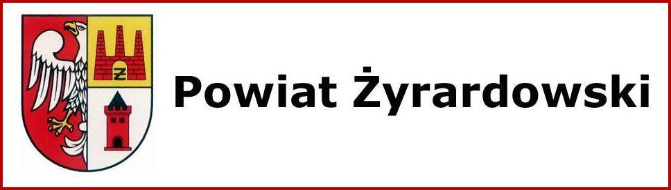 Starostwo Powiatowe w Żyrardowie