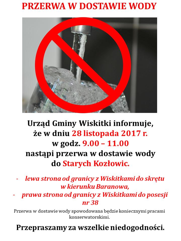 Stare Kozłowice_28.11.2017