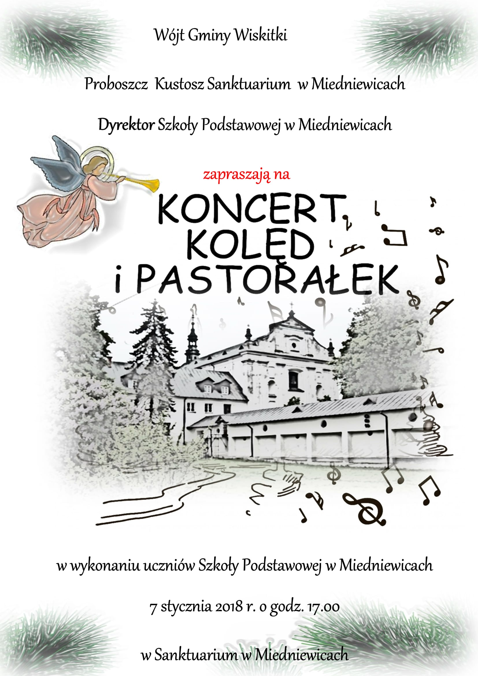 Miedniewice-1