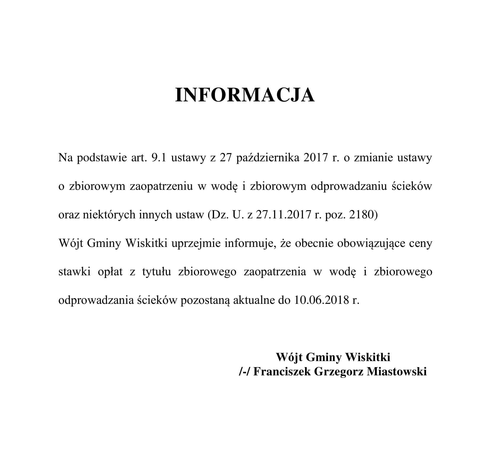 info dla mieszkancow ws taryfy-1