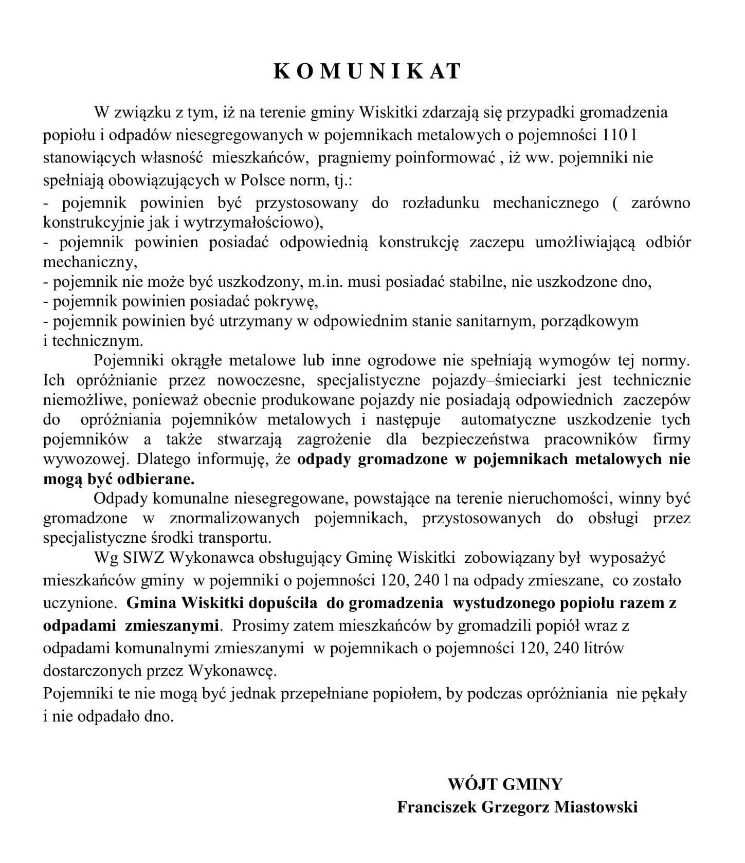 POJEMNIKI METALOWE-1
