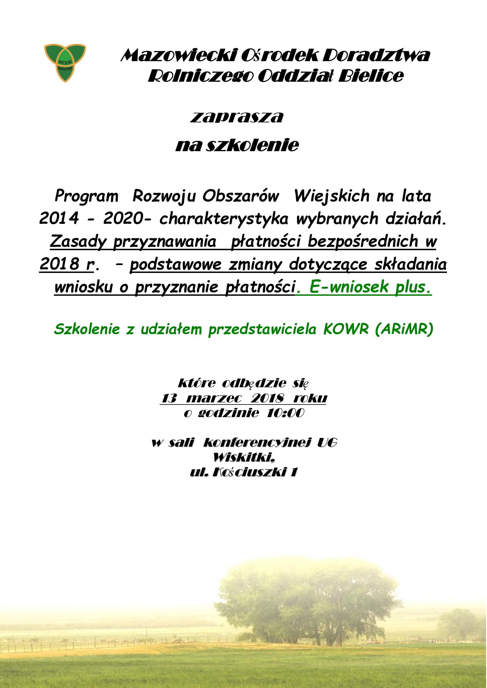 Plakat A4, - Kopia (2)-1