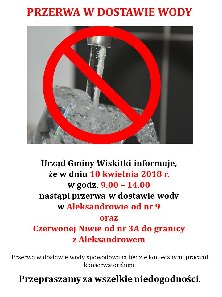 Aleksandrów_10.04.2018