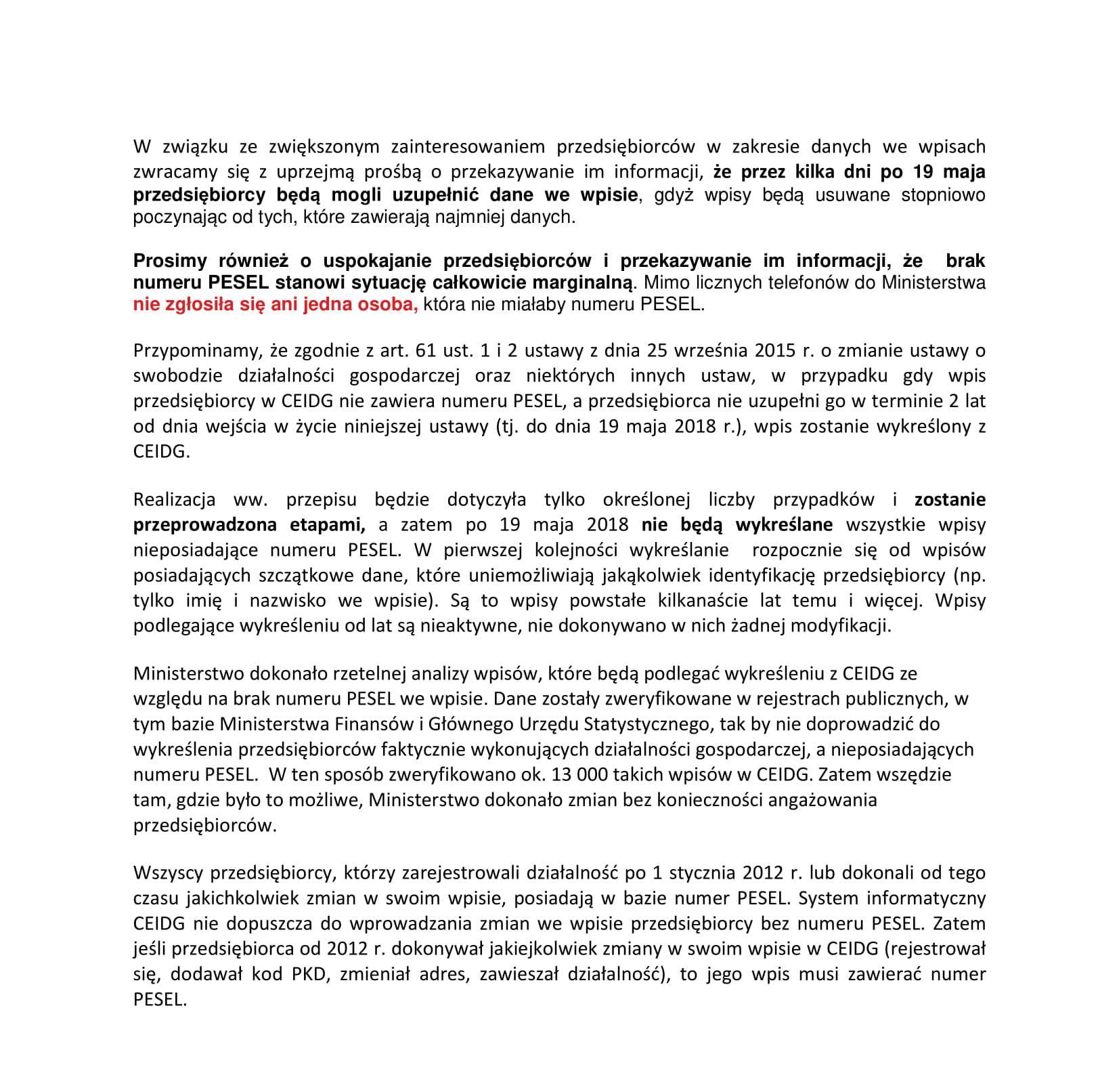 komunikat dla gmin - aktualizacja (1)-1