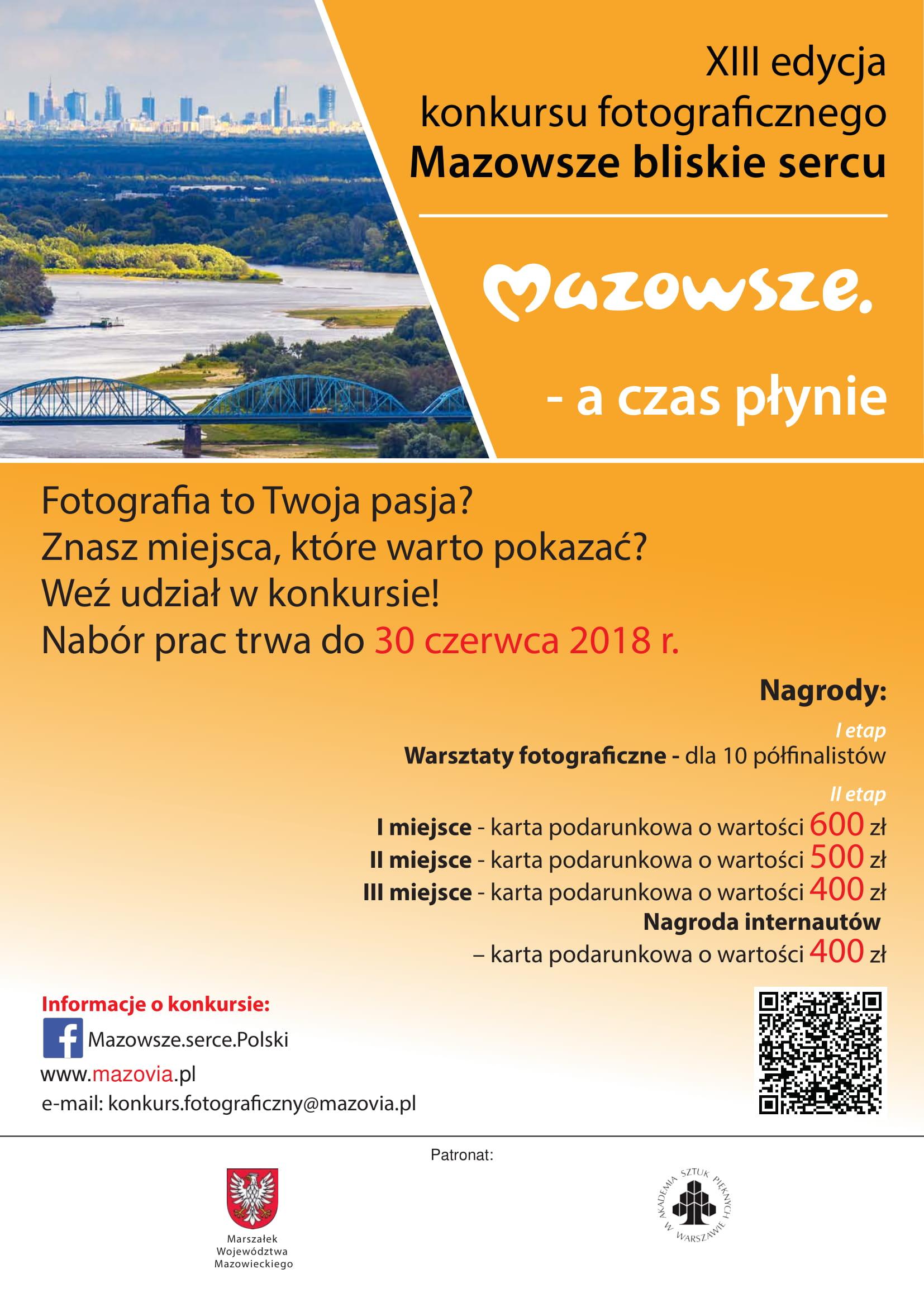 2018 plakat-1