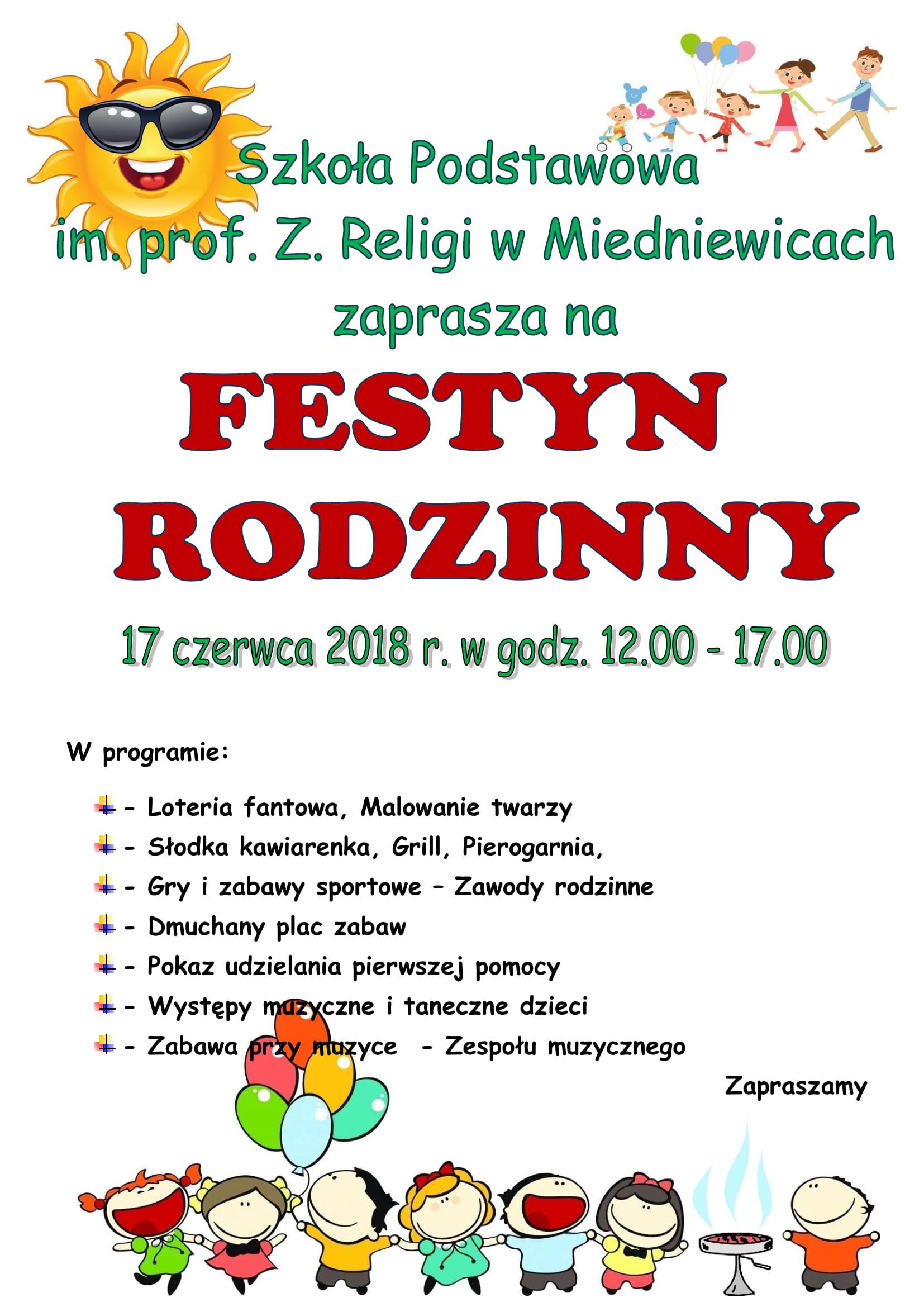 festyn2018_SPMIEDNIEWICE-1