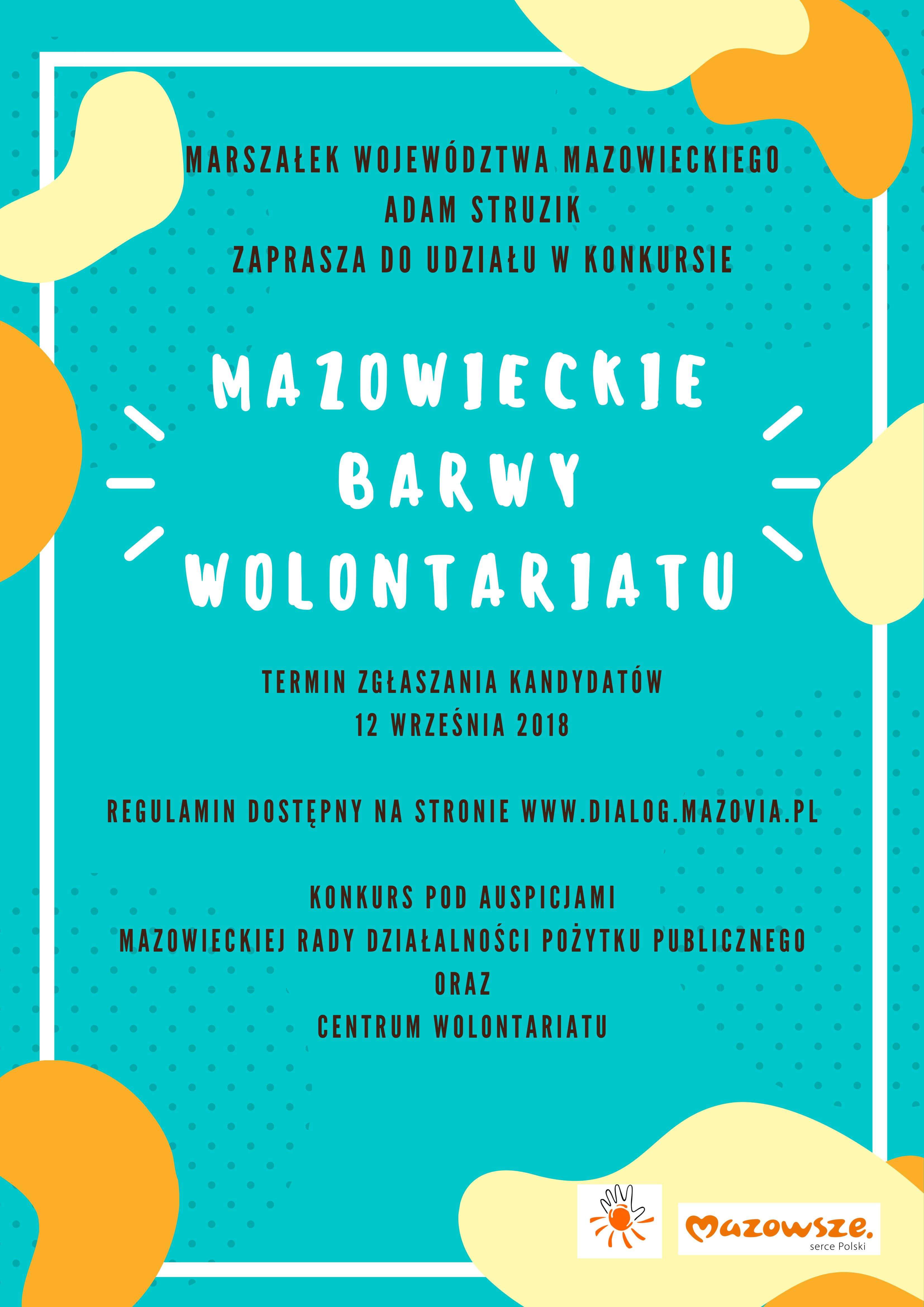 MBW_plakat_2018-1