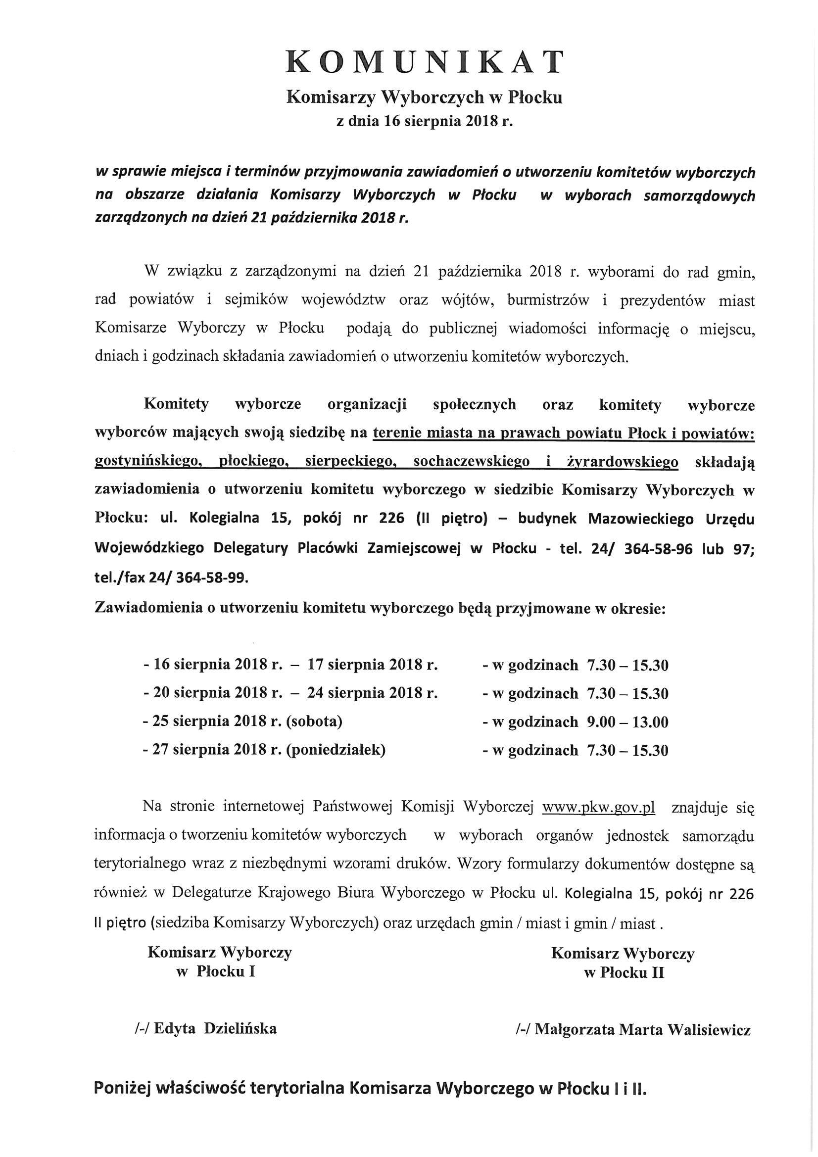 Komunikat_Komisarzy-1
