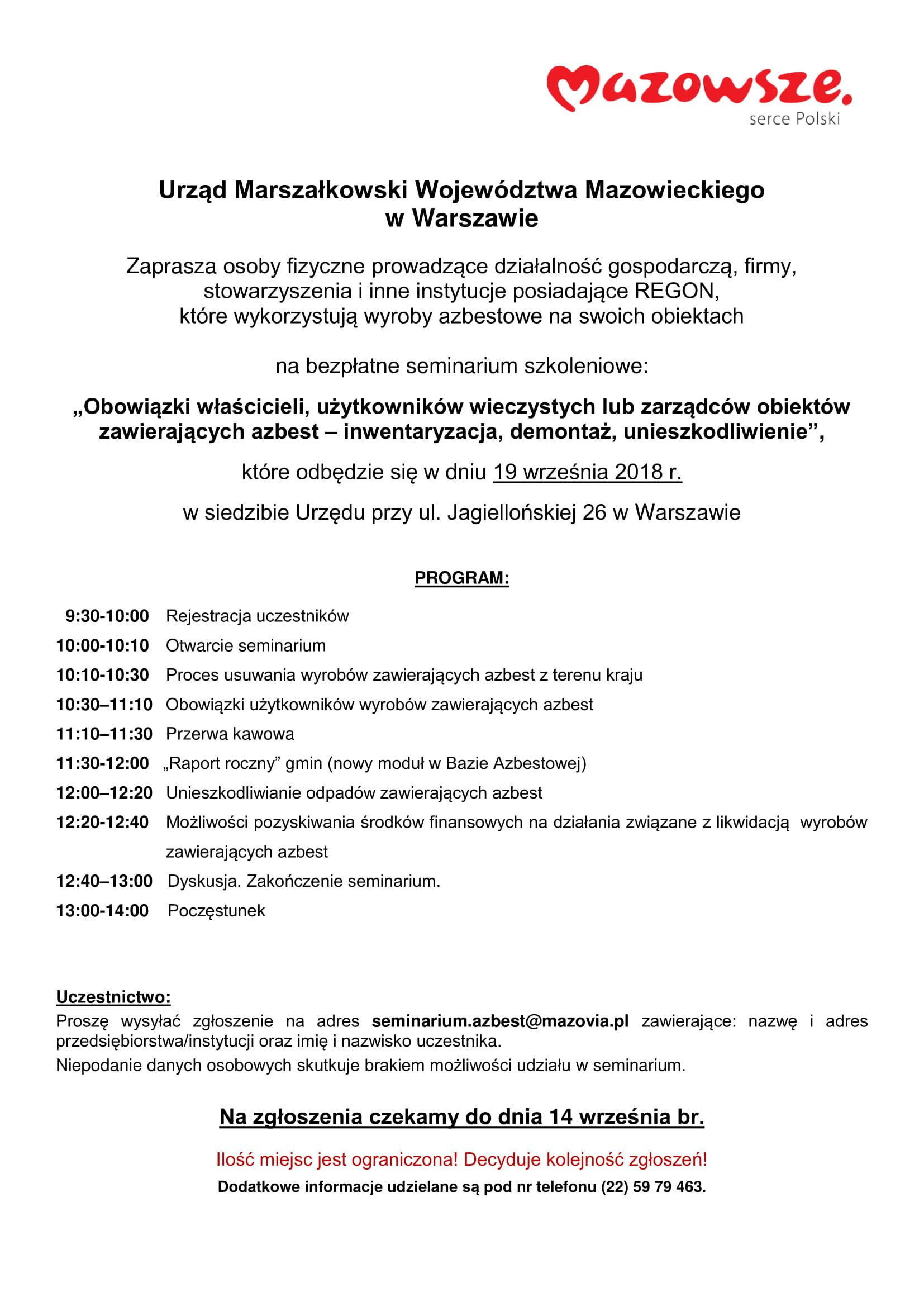 plakat_klauzula-1