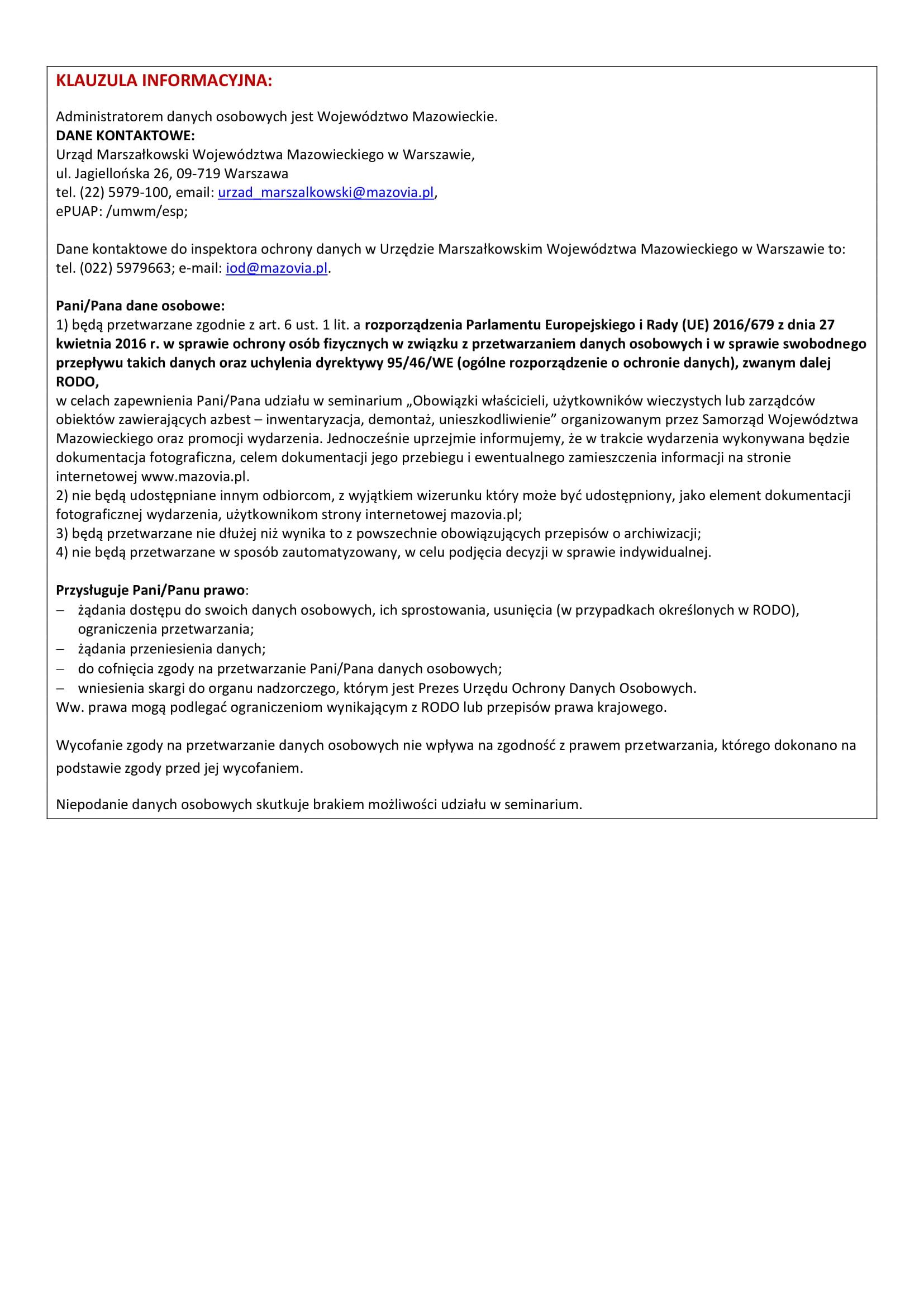 plakat_klauzula-2