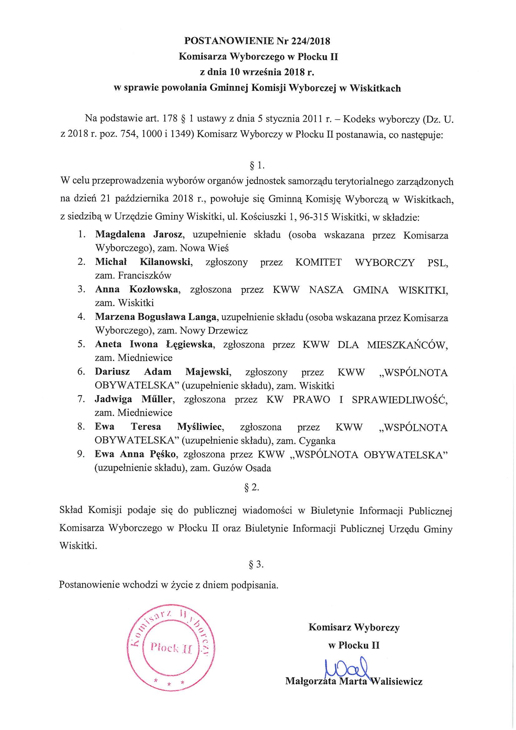 TKW_Wiskitki-1-1