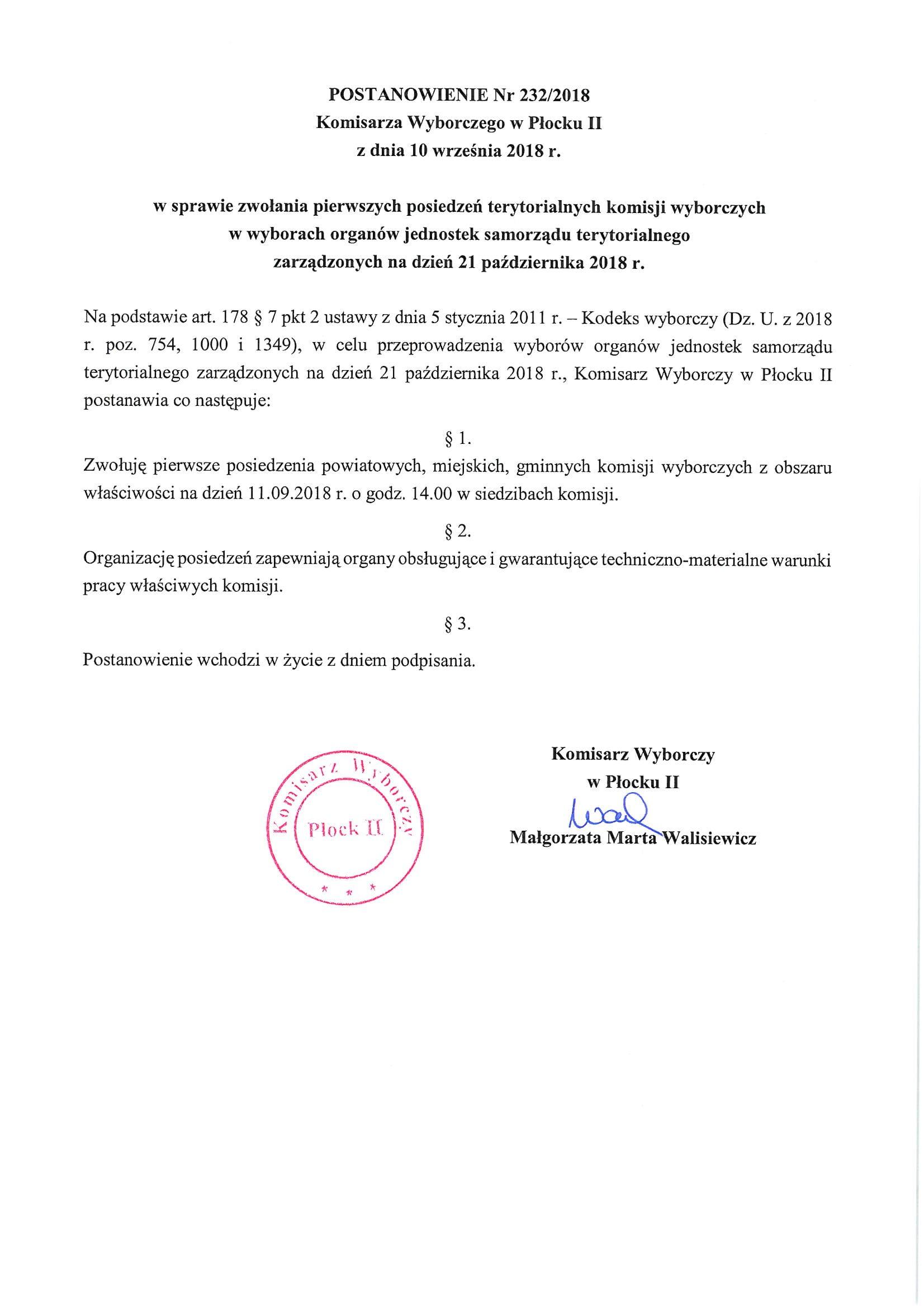 TKW_Wiskitki-1-2