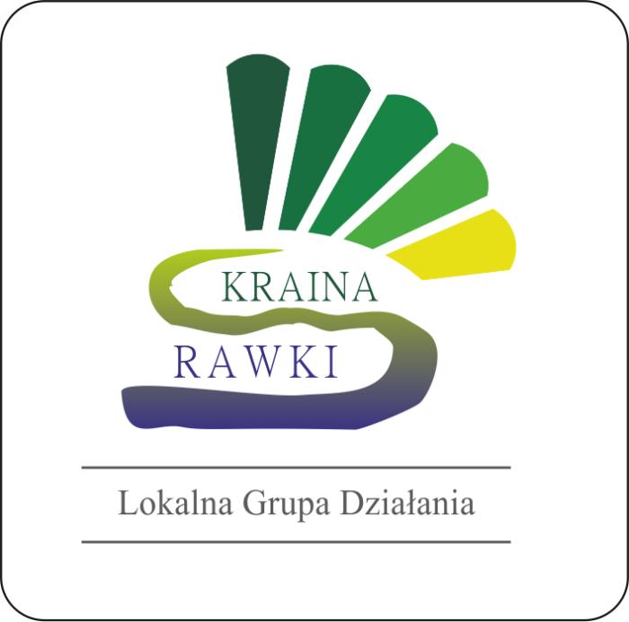 """Ankieta skierowana do mieszkańców obszaru LGD """"Kraina Rawki"""""""