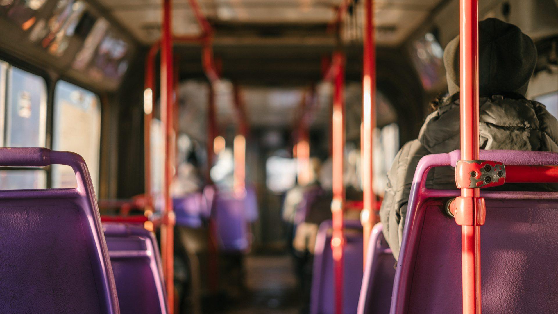 Aktualny rozkład jazdy autobusów PKS