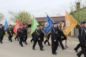 3 Maja 2017. Miedniewice. Fot. Gmina Wiskitki  (14)