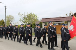 3 Maja 2017. Miedniewice. Fot. Gmina Wiskitki  (18)