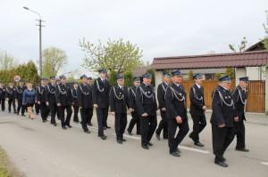 3 Maja 2017. Miedniewice. Fot. Gmina Wiskitki  (19)