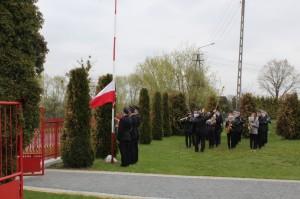 3 Maja 2017. Miedniewice. Fot. Gmina Wiskitki  (4)