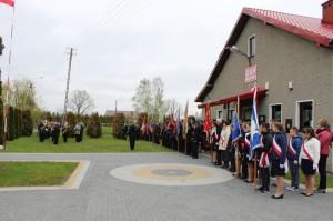 3 Maja 2017. Miedniewice. Fot. Gmina Wiskitki  (6)