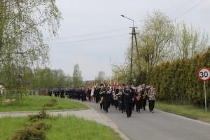 3 Maja 2017. Miedniewice. Fot. Gmina Wiskitki  (8)