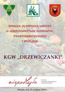 KGW Drzewiczanki-1
