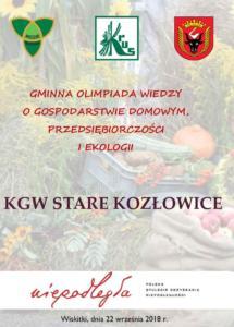 KGW Stare Kozłowice.pub-1