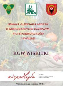 KGW Wiskitki.pub-1
