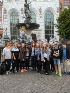 Podsumowanie w Gdańsku (18)