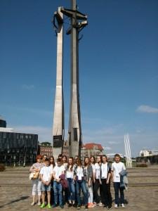 Podsumowanie w Gdańsku (21)