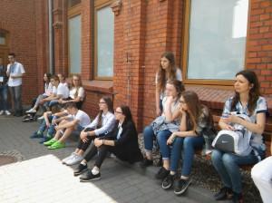 Podsumowanie w Gdańsku (24)