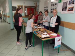 akcja charytatywna (10)
