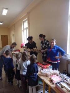 akcja charytatywna (13)