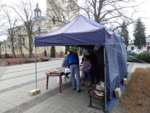 akcja charytatywna (3)