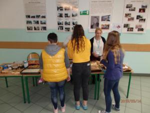 akcja charytatywna (9)
